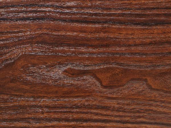 ورق mdf طرح چوب